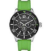 Nautica Watch A14625G