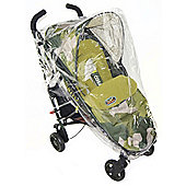 Raincover For Cosatto Yo! Buggy/Pushchair
