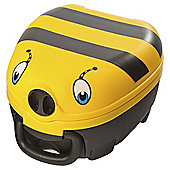 My Carry Potty Portable Childrens Potty Bee