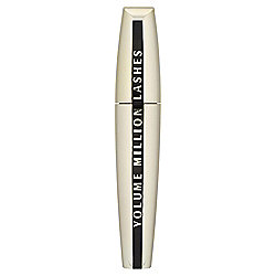 L'Oréal Volume Million Lashes Black 9ml