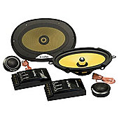 In Phase Coaxial Speaker SXT-57.1C