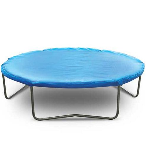 Cover for 12ft Trampoline