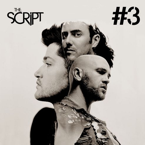 Three - Deluxe Edition