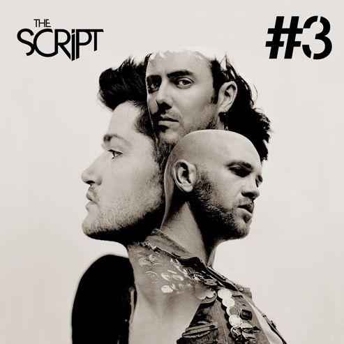 Three - Deluxe Edition