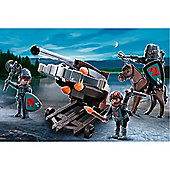 Playmobil 4868 Falcon Knights Multi Firing Crossbow