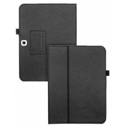 Samsung Galaxy Tab 3 10.1 Folio Case