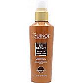 Guinot UV Bronze After UV Tanning Lotion 150ml Spray