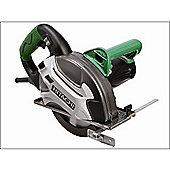 CD7SA Circular Metal Cutting Saw 190mm 110 Volt