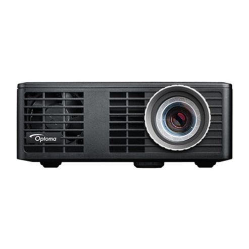 Optoma ML550 DLP WXGA LED Projector