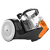 Vax Impact 360 C86-IA-Be Cylinder Vacuum Cleaner