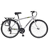 Dawes Mojave Gents 21 Inch City/Trekking Bike