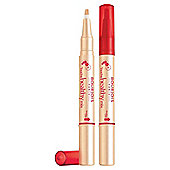 Bourjois Healthy Mix Brush Concealer Beige Clair