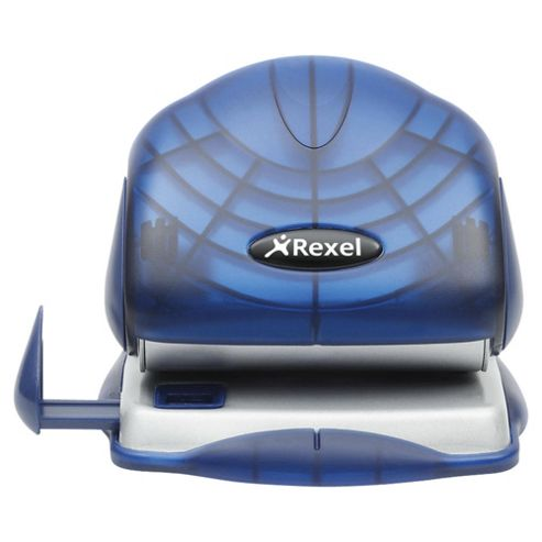 Rexel Hole Punch