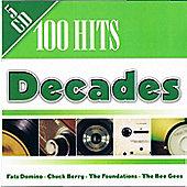 100 Hits Decades