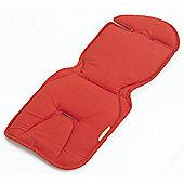 Buggypod Comfort Liner (Red)