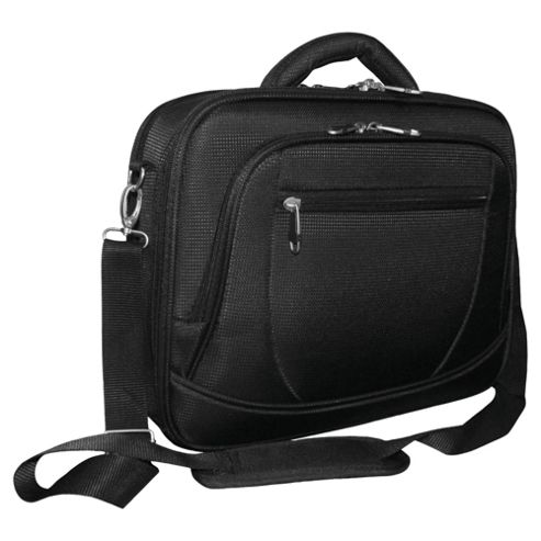 Tesco Laptop Bag
