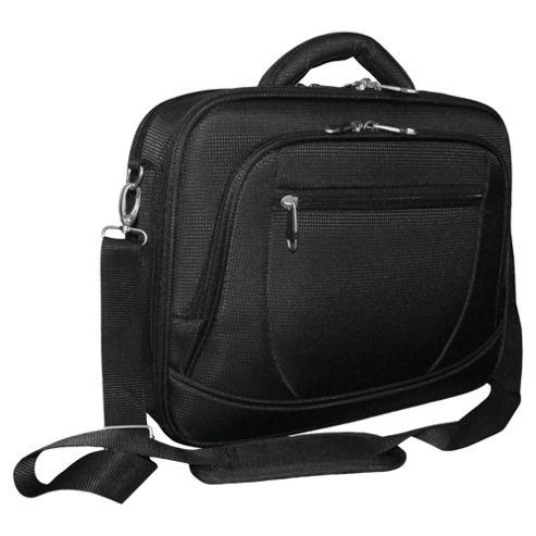 Tesco Laptop Bag