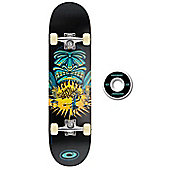 Osprey Pro Skateboard - Savages