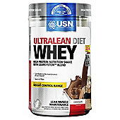 Usn Ultra Lean Diet Whey 800G Chocolate