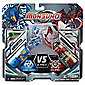 Monsuno Core Combat 2 Pack W2 Airswitch