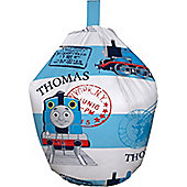 Thomas The Tank Engine Bean Bag - Adventure