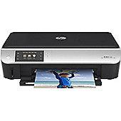 HP Envy 5534 e Wireless-All-in-One Colour Inkjet Printer