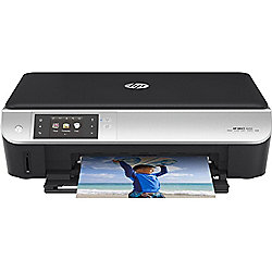HP Envy 5534 e Wireless-All-in-One Colour Inkjet Printer