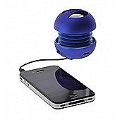 X-mini 2 Capsule Speaker