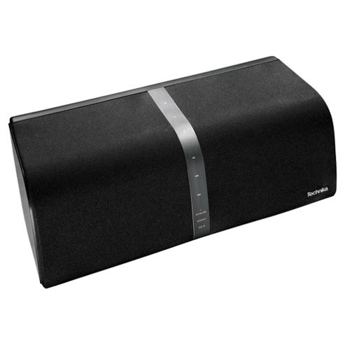Technika Bluetooth Portable Speaker BT1303