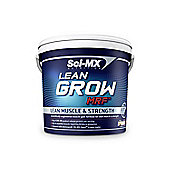 Sci-MX Lean Grow MRF 5kg - Variety