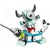 Lego Mixels Surgeo