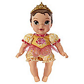 My First Disney Princess Deluxe Baby Belle