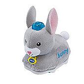 VTech Toot-Toot Animals - Furry Bunny
