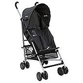 Tippitoes Move Stroller (Grey)