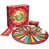 Articulate Extra Pack 1 Drumond Park