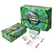 Articulate Extra Pack 1 Drumond Park