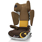 Concord Transformer XT Car Seat (Coconut Brown)