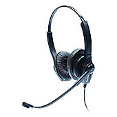Office Professional Binaural Headset