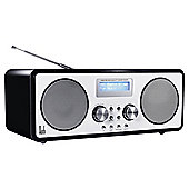 Roth DBT-003 FM/DAB+ Radio with Bluetooth