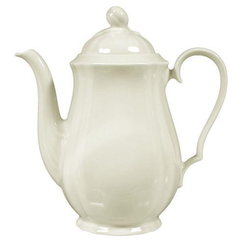 Seltmann Weiden Marie Luise Coffee Pot