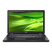 Acer TravelMate P276-MG (17.3 inch) Notebook PC Core i5 (4210U) 1.7GHz 4GB 500GB HDD