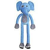 Stretchkins Elephant