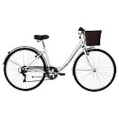 "Activ Vermont 700c Women's Trekking Bike, 19"" Frame, Designed by Raleigh"