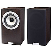 Tannoy Revolution DC4 Speaker in Espresso