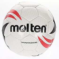 Molten Vantaggio 2 League Match Standard Football Size 4 Junior / Youth