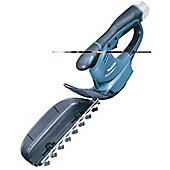 Makita Hedge trimmer 10.8v (Body Only/ Battery not included) UH200DZ