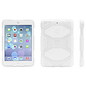 GRIFFIN SURVIVOR WHITE IPAD MINI