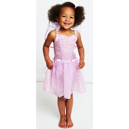 ELC Sparkle Fairy Outfit