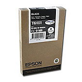 Epson B300/ B310/ B500DN/ B510DN printer Ink Cartridge