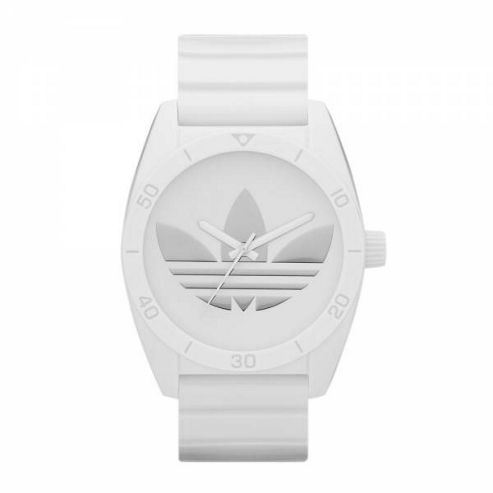 Adidas Santiago Mens Watch ADH2703